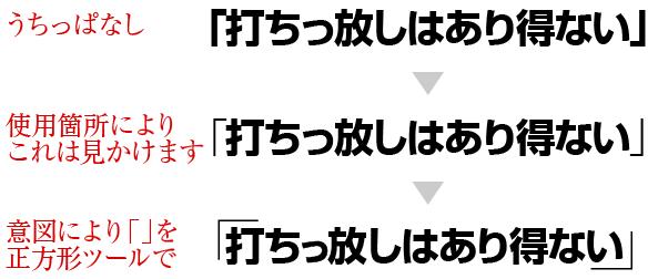スクリーンショット 2015-08-23 17.05.04