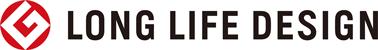 longlife_gmark_a