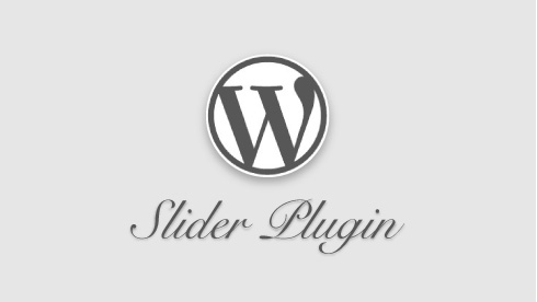 wp_slider-plugins